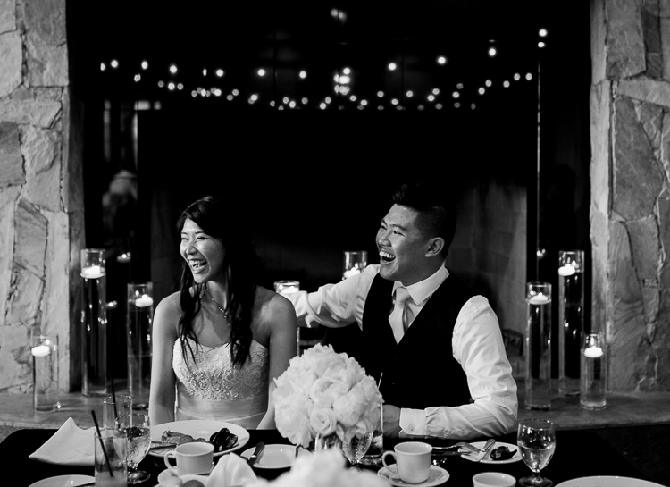 vancouver wedding photographer (728 of 966).jpg