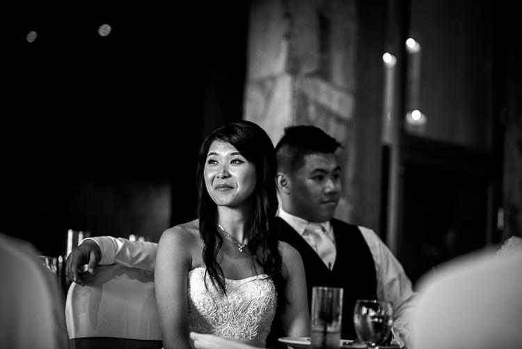 vancouver wedding photographer (740 of 966).jpg