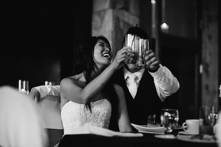 vancouver wedding photographer (747 of 966).jpg