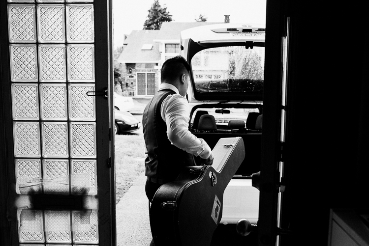 vancouver wedding photographer (767 of 966).jpg