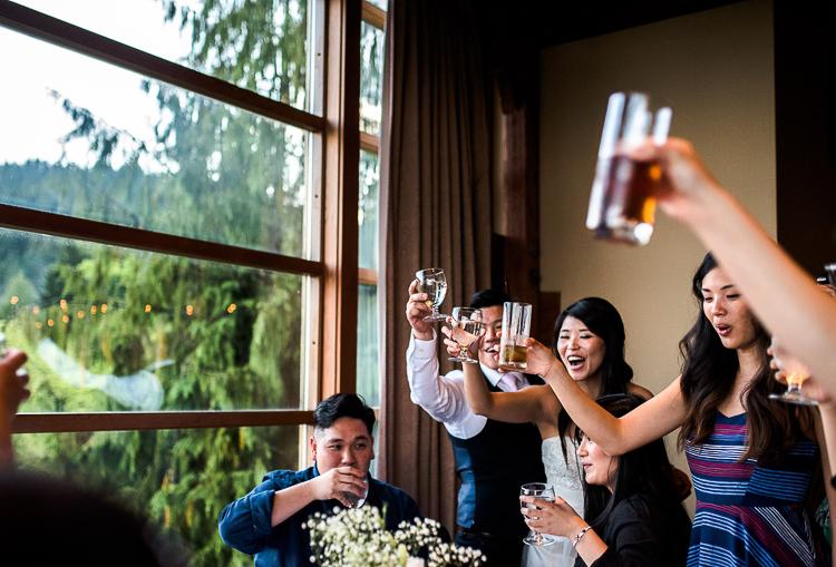 vancouver wedding photographer (774 of 966).jpg