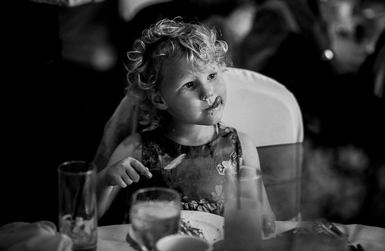 vancouver wedding photographer (789 of 966).jpg