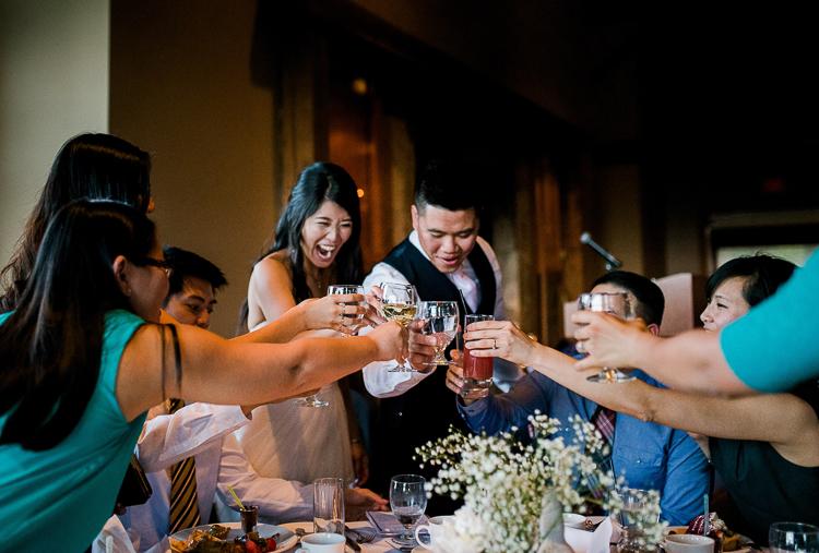vancouver wedding photographer (799 of 966).jpg