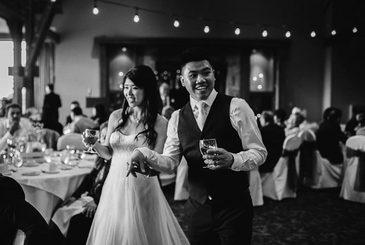 vancouver wedding photographer (804 of 966).jpg