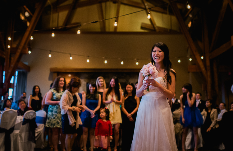 vancouver wedding photographer (838 of 966).jpg