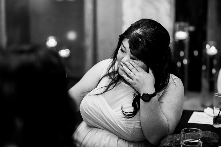 vancouver wedding photographer (872 of 966).jpg