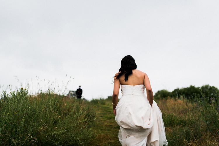 vancouver wedding photographer (878 of 966).jpg