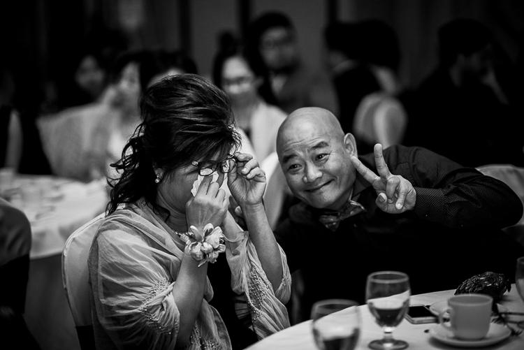 vancouver wedding photographer (892 of 966).jpg
