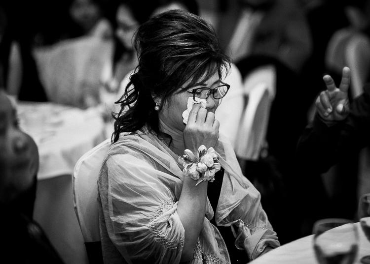 vancouver wedding photographer (891 of 966).jpg