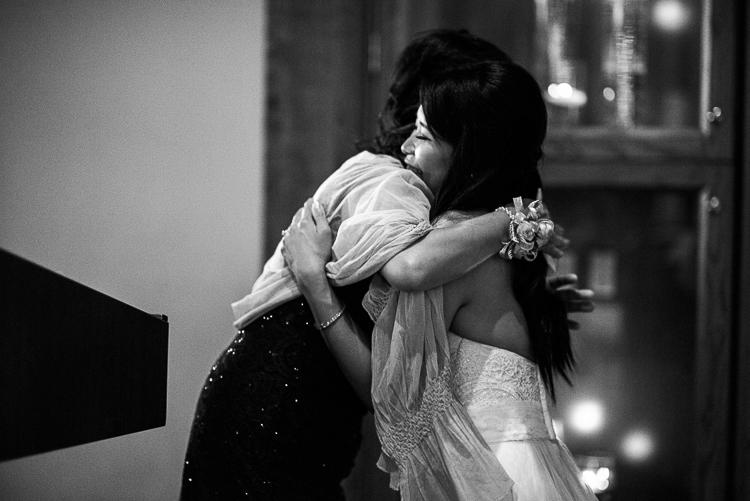 vancouver wedding photographer (897 of 966).jpg