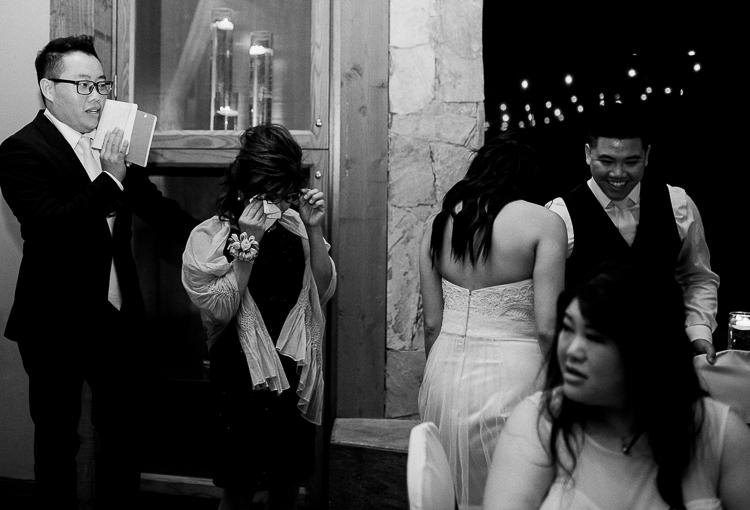 vancouver wedding photographer (900 of 966).jpg