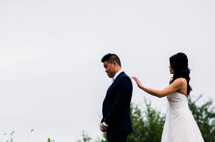 vancouver wedding photographer (901 of 966).jpg