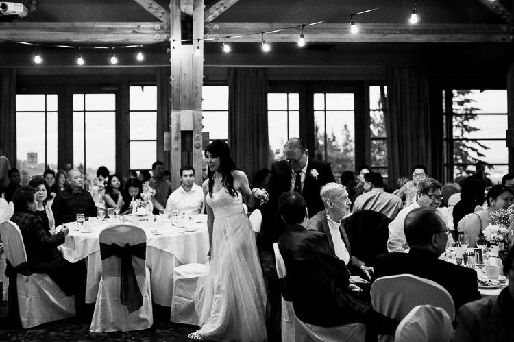 vancouver wedding photographer (902 of 966).jpg