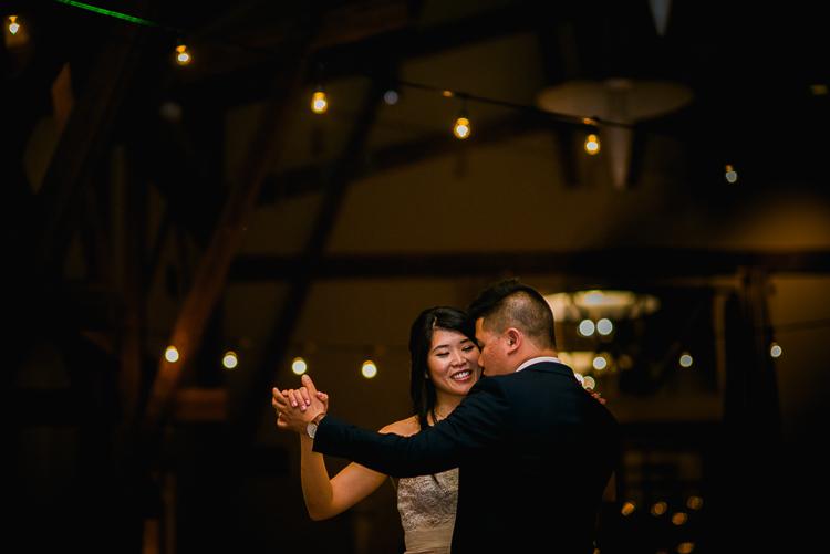 vancouver wedding photographer (917 of 966).jpg