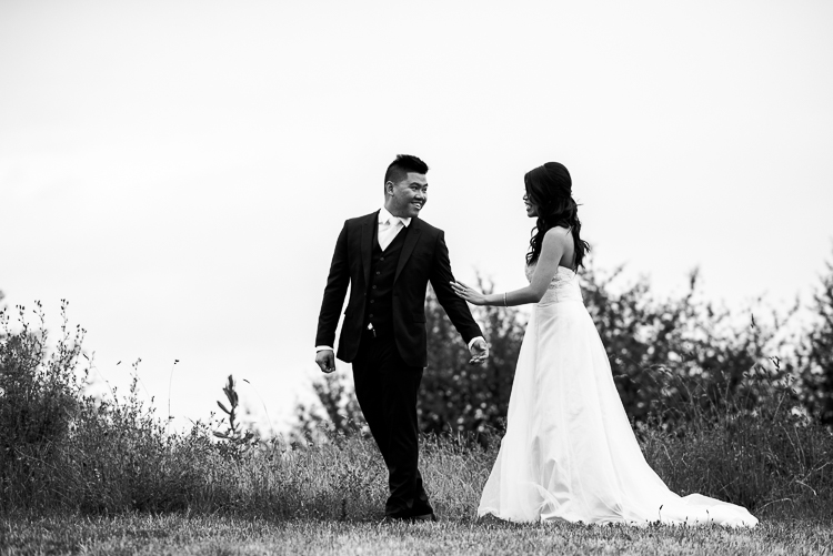 vancouver wedding photographer (923 of 966).jpg