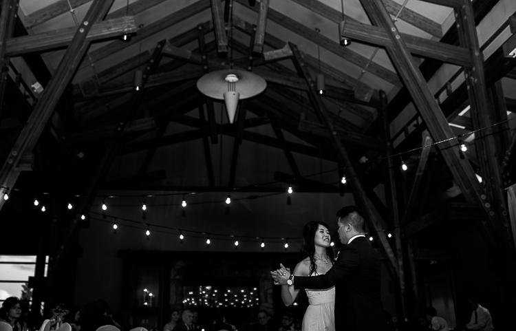vancouver wedding photographer (926 of 966).jpg