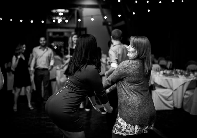 vancouver wedding photographer (953 of 966).jpg