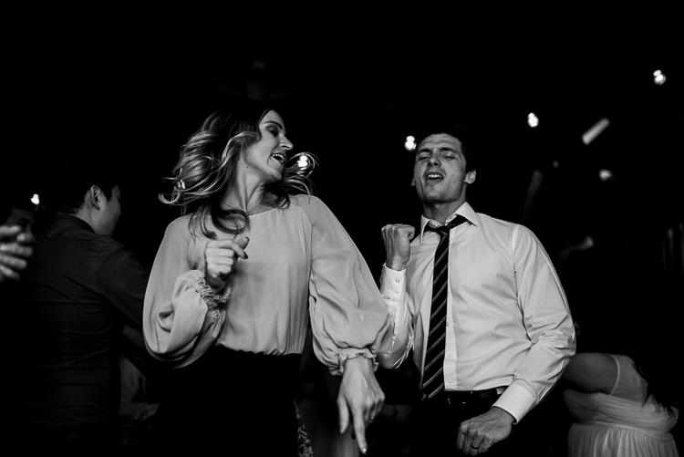 vancouver wedding photographer (957 of 966).jpg