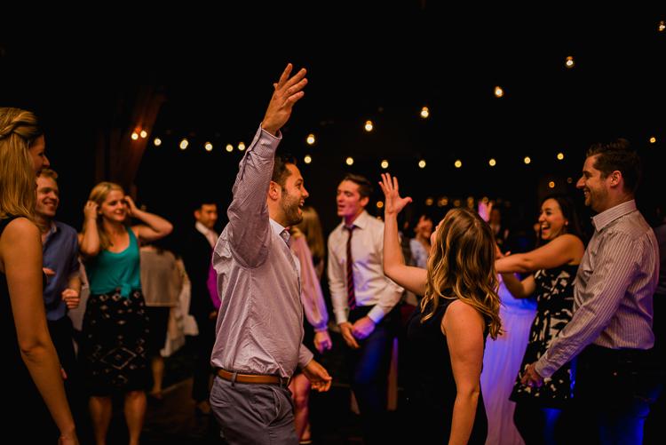 vancouver wedding photographer (955 of 966).jpg
