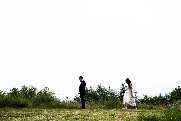 vancouver wedding photographer (965 of 966).jpg