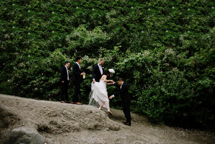 vancouver+wedding+photographer-a (2).jpg