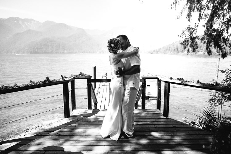 vancouver wedding photographer (6 of 13).jpg