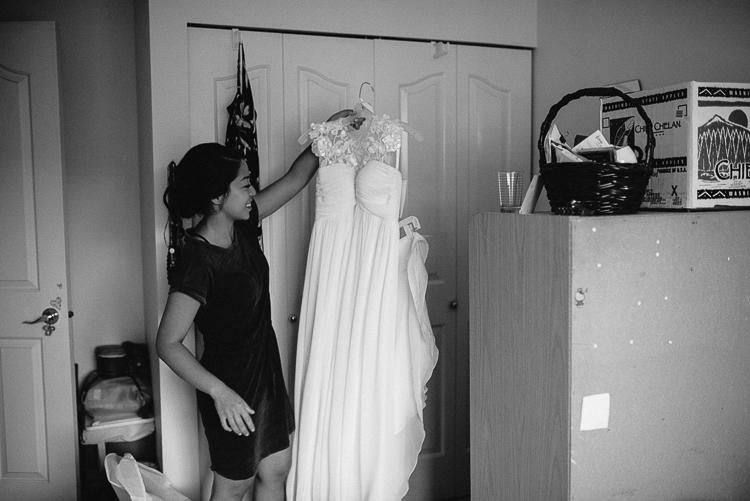 vancouver wedding photographer-48.jpg
