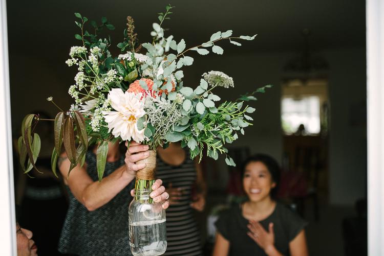 vancouver wedding photographer-64.jpg