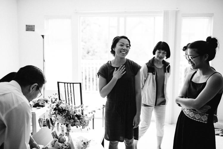 vancouver wedding photographer-71.jpg