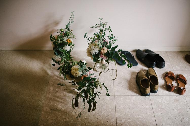 vancouver wedding photographer-83.jpg