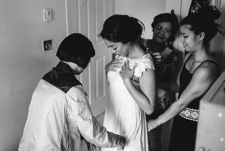 vancouver wedding photographer-111.jpg