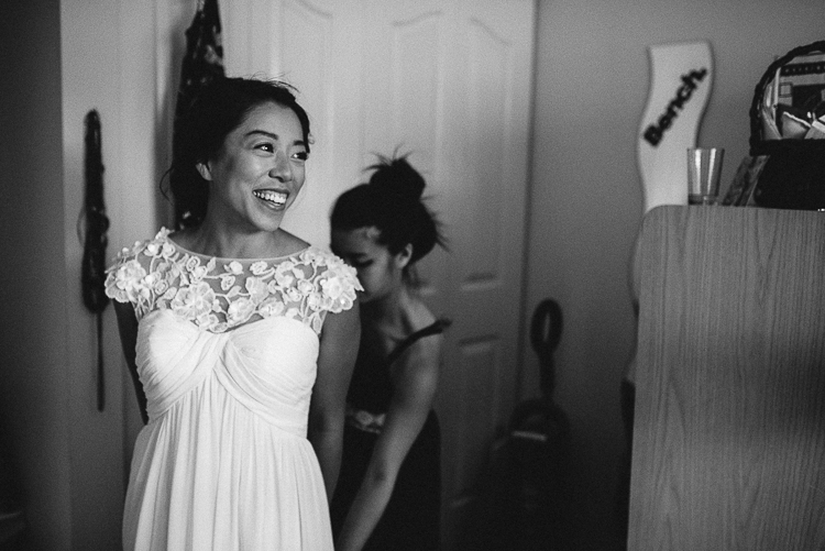 vancouver wedding photographer-120.jpg
