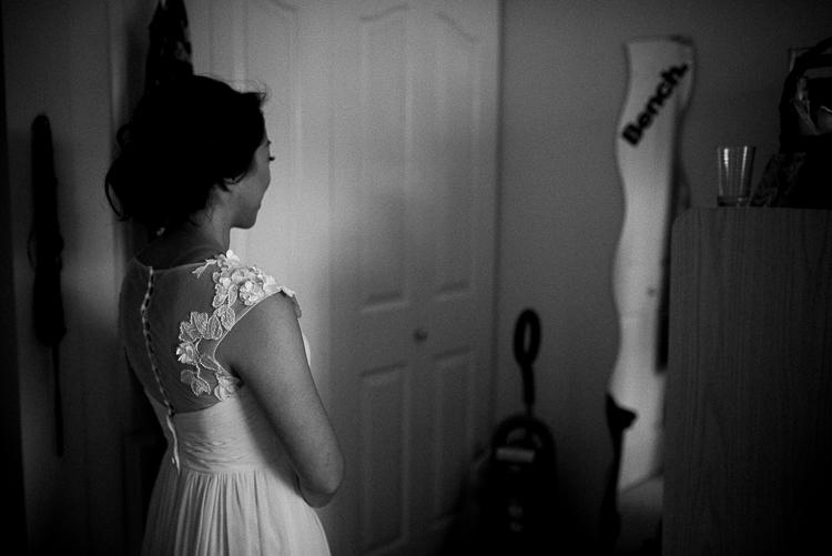 vancouver wedding photographer-121.jpg