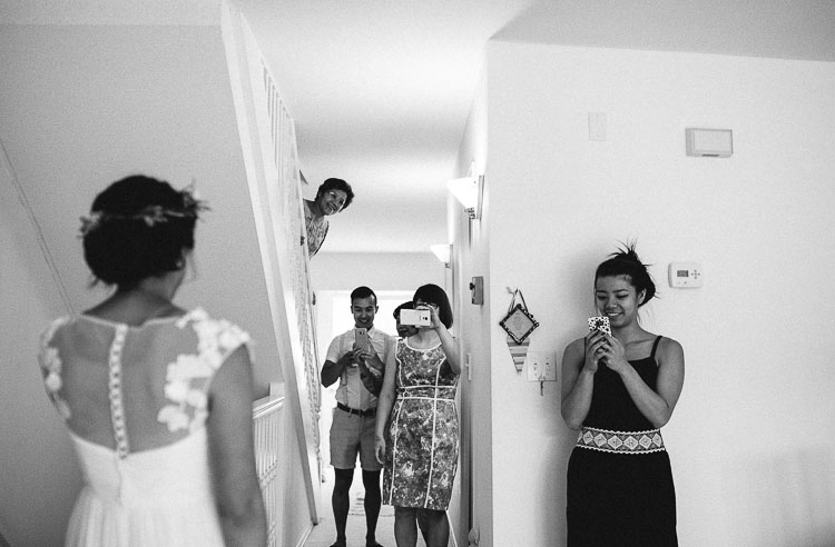 vancouver wedding photographer-133.jpg