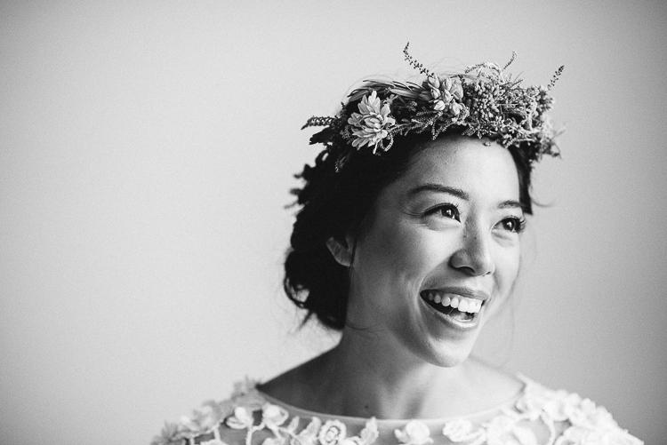 vancouver wedding photographer-144.jpg