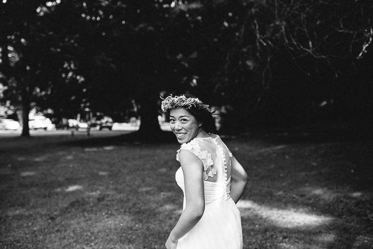 vancouver wedding photographer-156.jpg