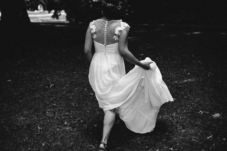 vancouver wedding photographer-157.jpg