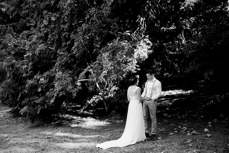 vancouver wedding photographer-162.jpg