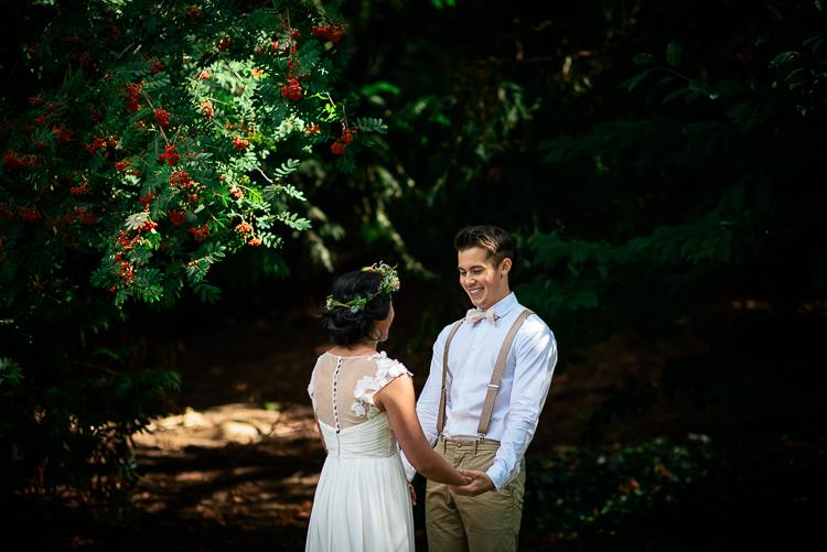 vancouver wedding photographer-169.jpg