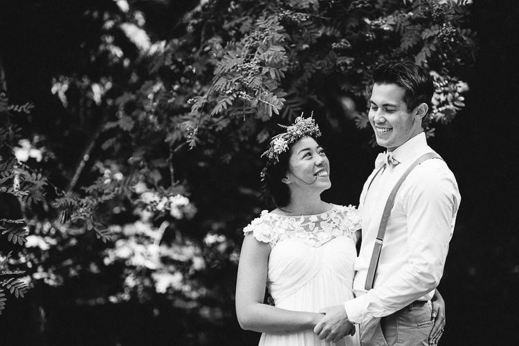 vancouver wedding photographer-174.jpg