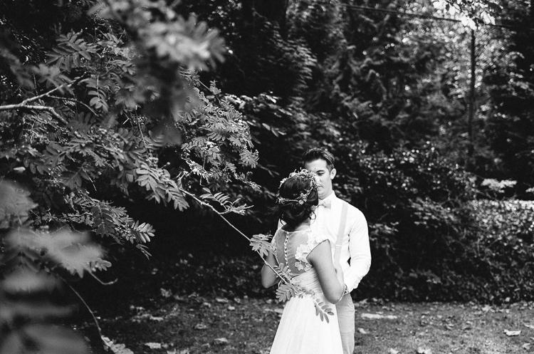vancouver wedding photographer-178.jpg