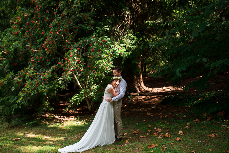 vancouver wedding photographer-167.jpg