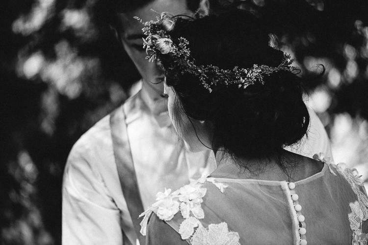 vancouver wedding photographer-186.jpg