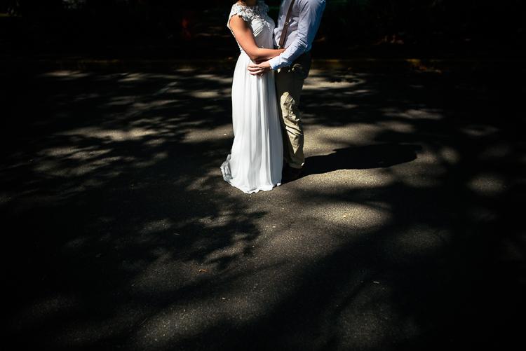 vancouver wedding photographer-193.jpg