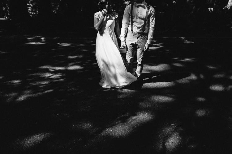 vancouver wedding photographer-195.jpg