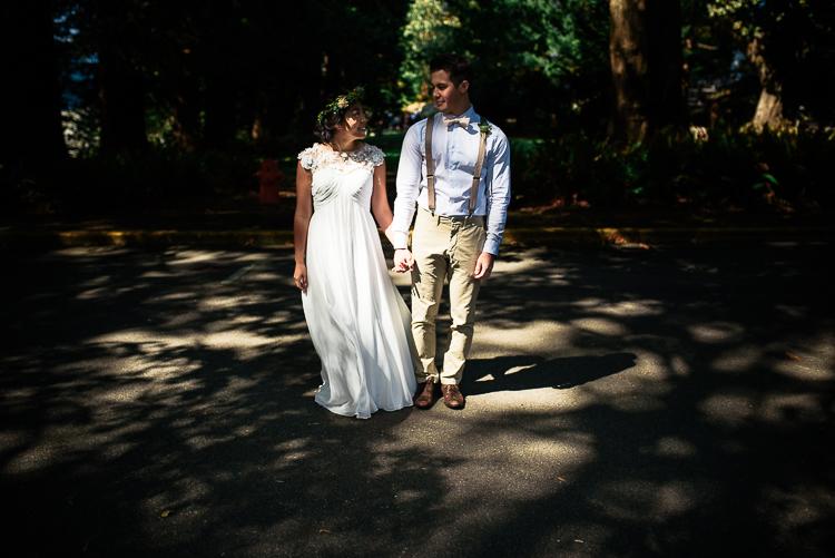 vancouver wedding photographer-196.jpg
