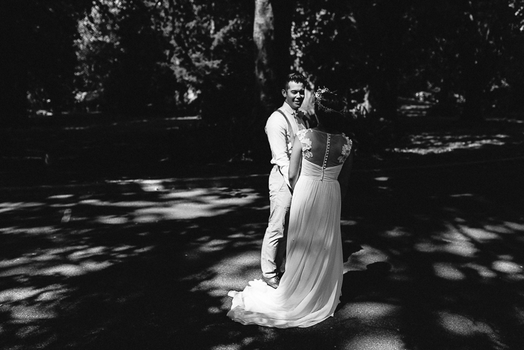 vancouver wedding photographer-198.jpg