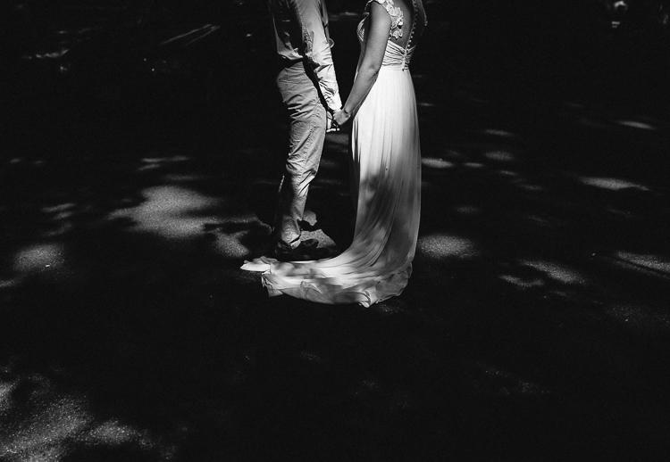 vancouver wedding photographer-200.jpg