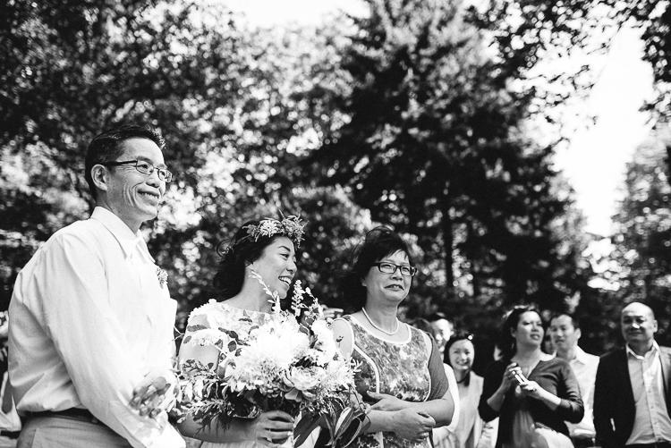 vancouver wedding photographer-222.jpg