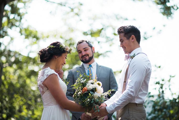 vancouver wedding photographer-227.jpg